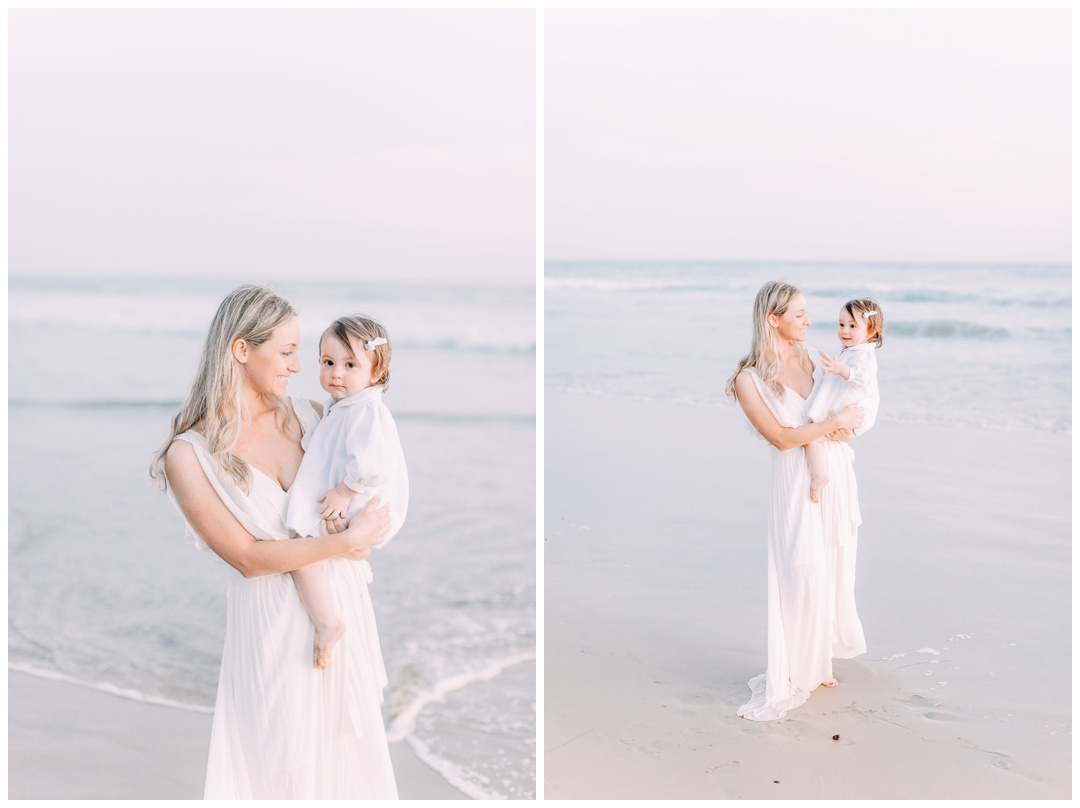 Newport_Beach_Maternity_Photographer_Orange_County_Maternity_Photography_Cori_Kleckner_Photography_Orange_County_Family_Photographer_Beach_Maternity_Session_1153.jpg