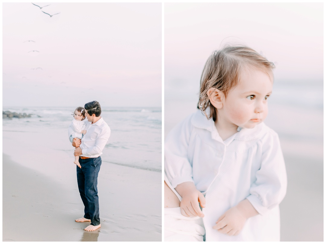 Newport_Beach_Maternity_Photographer_Orange_County_Maternity_Photography_Cori_Kleckner_Photography_Orange_County_Family_Photographer_Beach_Maternity_Session_1155.jpg