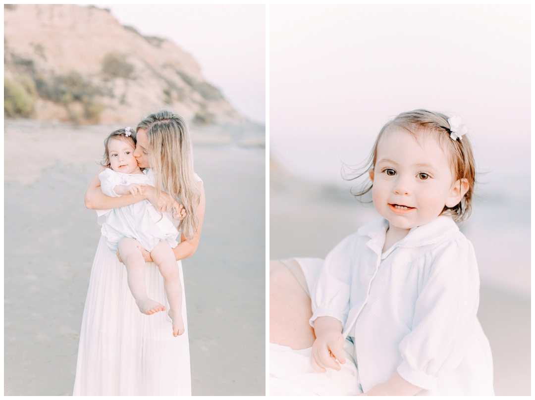 Newport_Beach_Maternity_Photographer_Orange_County_Maternity_Photography_Cori_Kleckner_Photography_Orange_County_Family_Photographer_Beach_Maternity_Session_1159.jpg