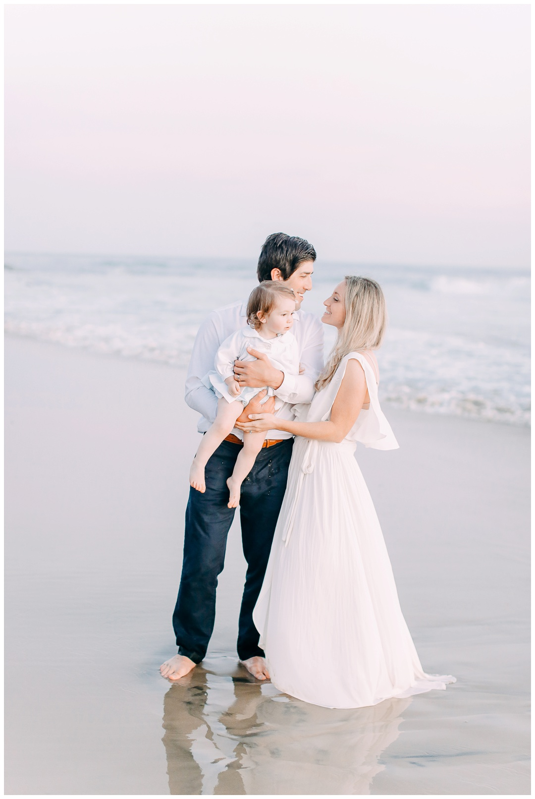 Newport_Beach_Maternity_Photographer_Orange_County_Maternity_Photography_Cori_Kleckner_Photography_Orange_County_Family_Photographer_Beach_Maternity_Session_1161.jpg