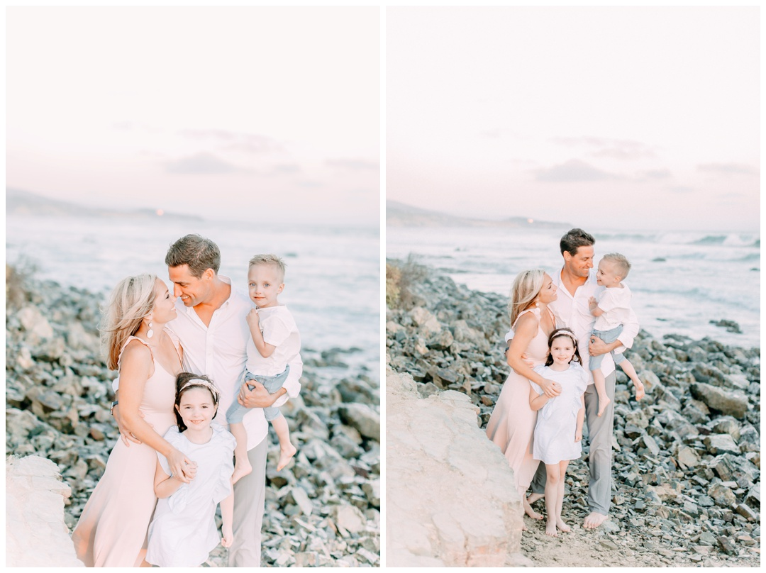Newport_Beach_Family_Photographer_Orange_County_Family_Photography_Cori_Kleckner_Photography_Orange_County_Family_Photographer_Beach_Family_Session_1172.jpg