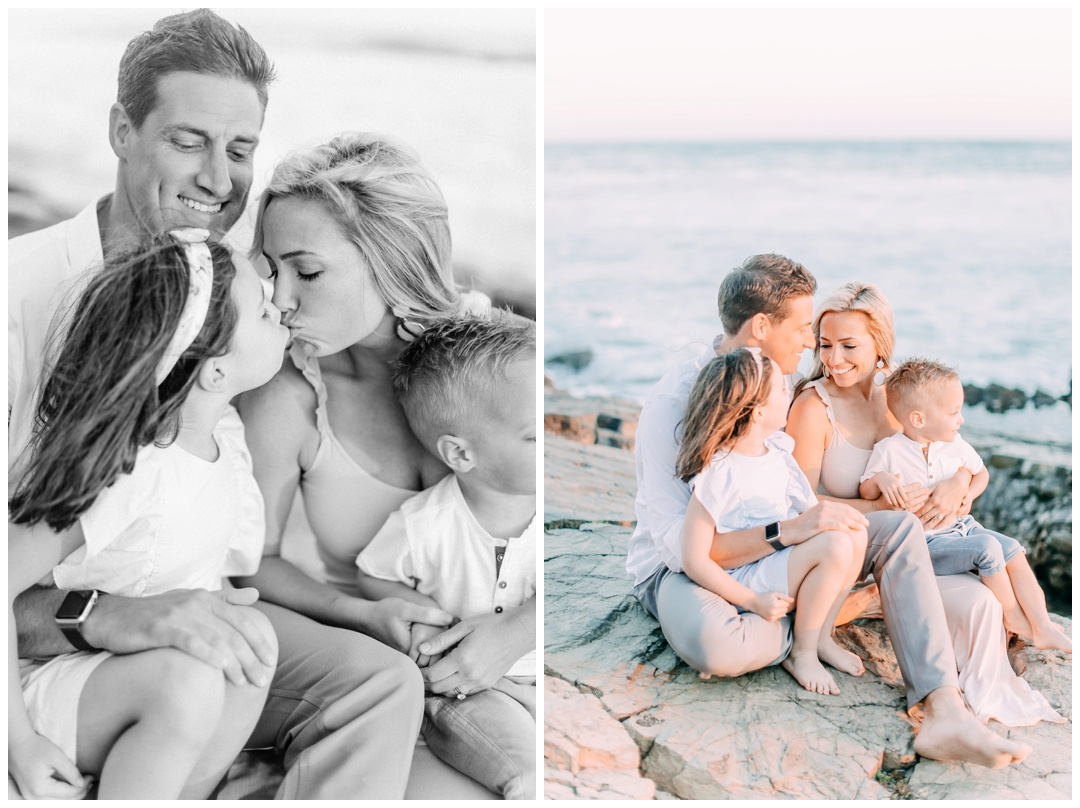 Newport_Beach_Family_Photographer_Orange_County_Family_Photography_Cori_Kleckner_Photography_Orange_County_Family_Photographer_Beach_Family_Session_1168.jpg
