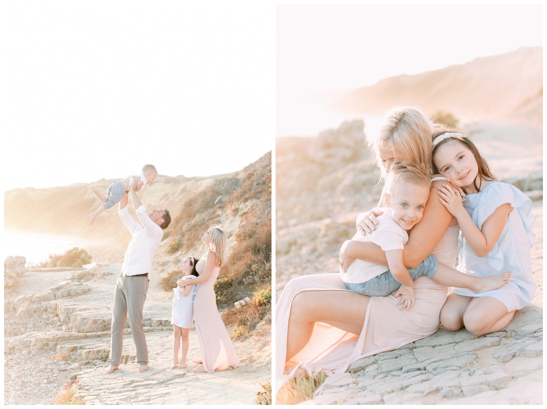 Newport_Beach_Family_Photographer_Orange_County_Family_Photography_Cori_Kleckner_Photography_Orange_County_Family_Photographer_Beach_Family_Session_1170.jpg