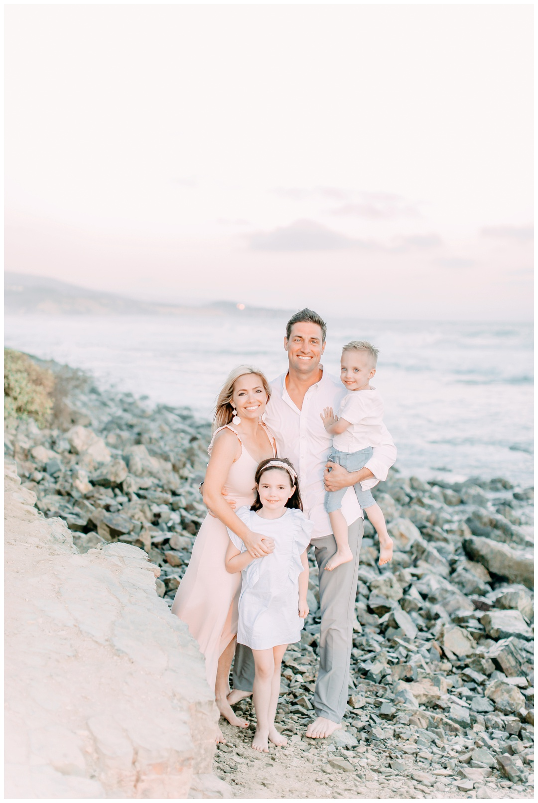 Newport_Beach_Family_Photographer_Orange_County_Family_Photography_Cori_Kleckner_Photography_Orange_County_Family_Photographer_Beach_Family_Session_1169.jpg