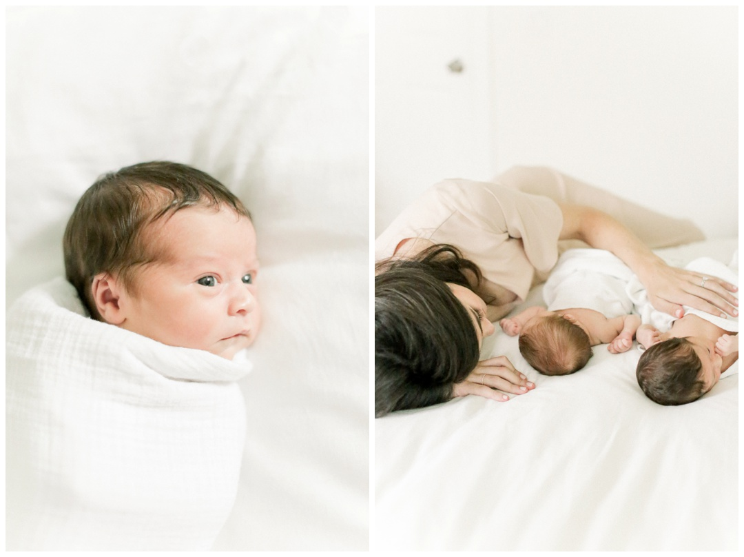The_Garber_Family_Newborn_Twins_Session_Newport_Beach_Family_Photographer_Orange_County_Newborn_Photography_Cori_Kleckner_Photography_Orange_County_Family_Photographer_Beach_Family_Session_1186.jpg