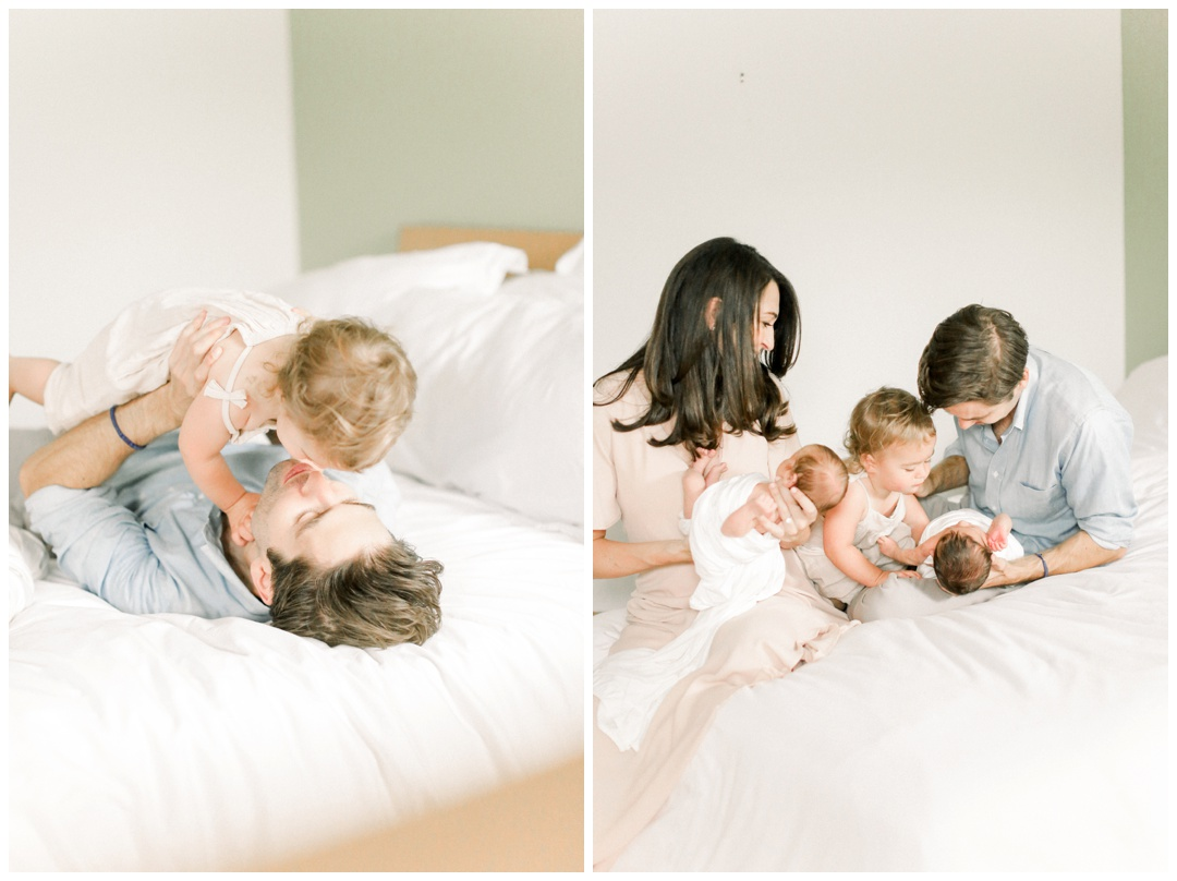 The_Garber_Family_Newborn_Twins_Session_Newport_Beach_Family_Photographer_Orange_County_Newborn_Photography_Cori_Kleckner_Photography_Orange_County_Family_Photographer_Beach_Family_Session_1189.jpg