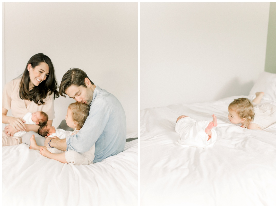The_Garber_Family_Newborn_Twins_Session_Newport_Beach_Family_Photographer_Orange_County_Newborn_Photography_Cori_Kleckner_Photography_Orange_County_Family_Photographer_Beach_Family_Session_1190.jpg