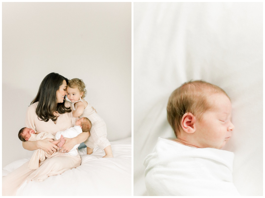 The_Garber_Family_Newborn_Twins_Session_Newport_Beach_Family_Photographer_Orange_County_Newborn_Photography_Cori_Kleckner_Photography_Orange_County_Family_Photographer_Beach_Family_Session_1193.jpg