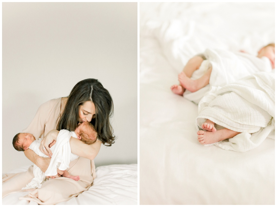 The_Garber_Family_Newborn_Twins_Session_Newport_Beach_Family_Photographer_Orange_County_Newborn_Photography_Cori_Kleckner_Photography_Orange_County_Family_Photographer_Beach_Family_Session_1195.jpg