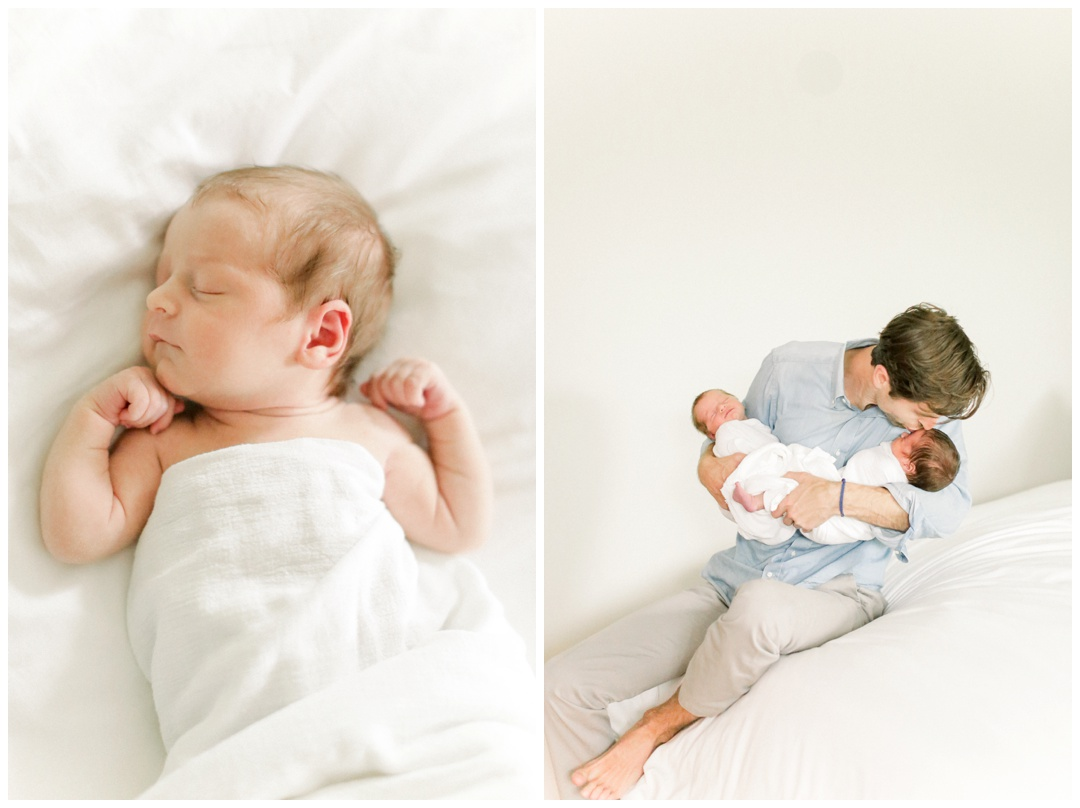The_Garber_Family_Newborn_Twins_Session_Newport_Beach_Family_Photographer_Orange_County_Newborn_Photography_Cori_Kleckner_Photography_Orange_County_Family_Photographer_Beach_Family_Session_1202.jpg