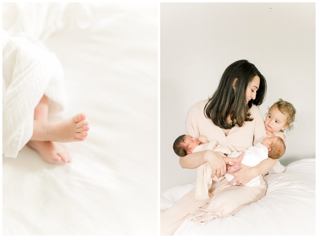 The_Garber_Family_Newborn_Twins_Session_Newport_Beach_Family_Photographer_Orange_County_Newborn_Photography_Cori_Kleckner_Photography_Orange_County_Family_Photographer_Beach_Family_Session_1203.jpg