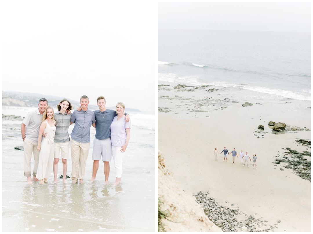 Newport_Beach_Family_Photographer_Orange_County_Family_Photography_Cori_Kleckner_Photography_Orange_County_Family_Photographer_Beach_Family_Session__1213.jpg