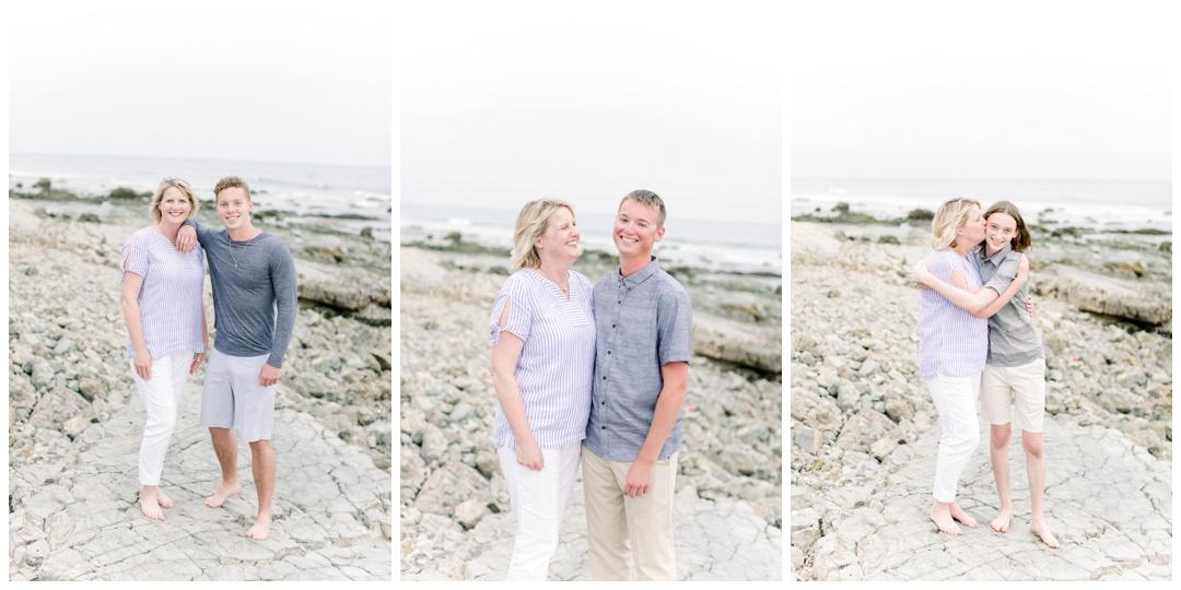 Newport_Beach_Family_Photographer_Orange_County_Family_Photography_Cori_Kleckner_Photography_Orange_County_Family_Photographer_Beach_Family_Session__1216.jpg