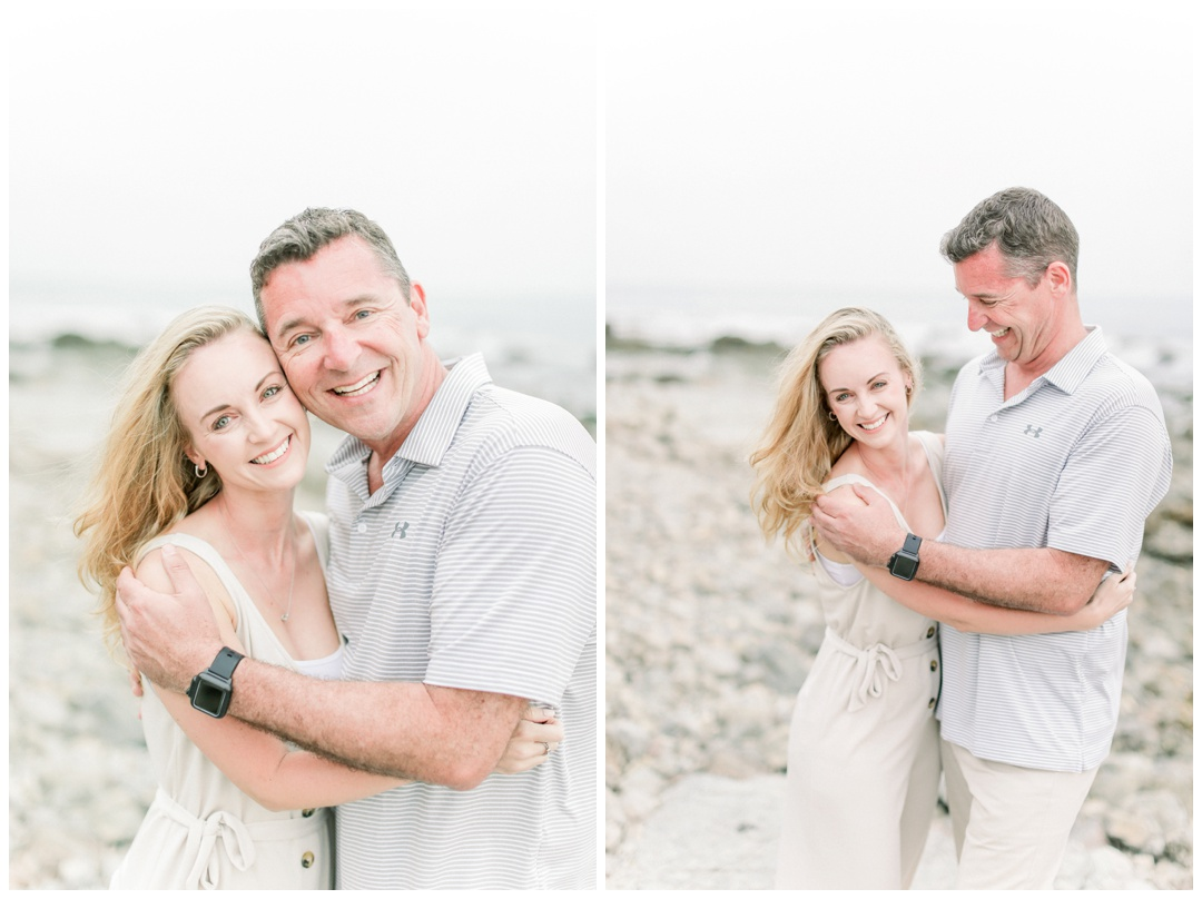 Newport_Beach_Family_Photographer_Orange_County_Family_Photography_Cori_Kleckner_Photography_Orange_County_Family_Photographer_Beach_Family_Session__1218.jpg