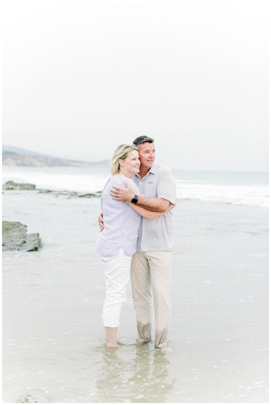 Newport_Beach_Family_Photographer_Orange_County_Family_Photography_Cori_Kleckner_Photography_Orange_County_Family_Photographer_Beach_Family_Session__1220.jpg
