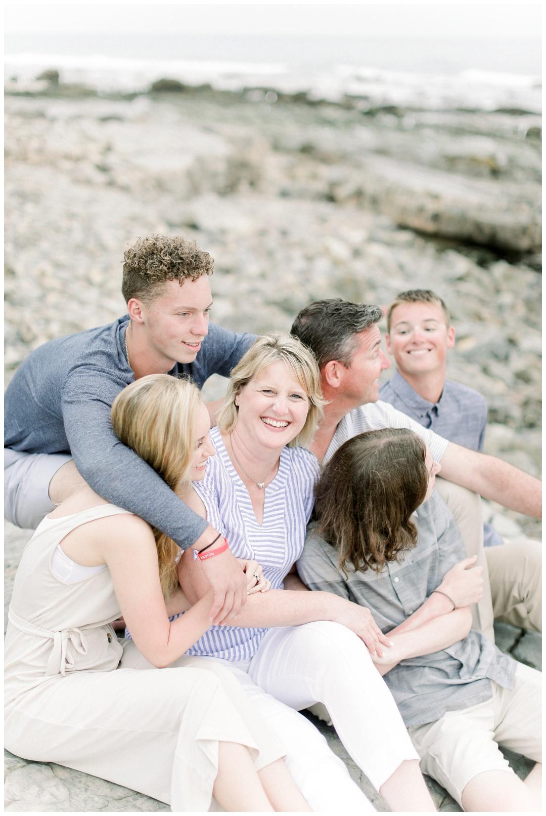 Newport_Beach_Family_Photographer_Orange_County_Family_Photography_Cori_Kleckner_Photography_Orange_County_Family_Photographer_Beach_Family_Session__1219.jpg