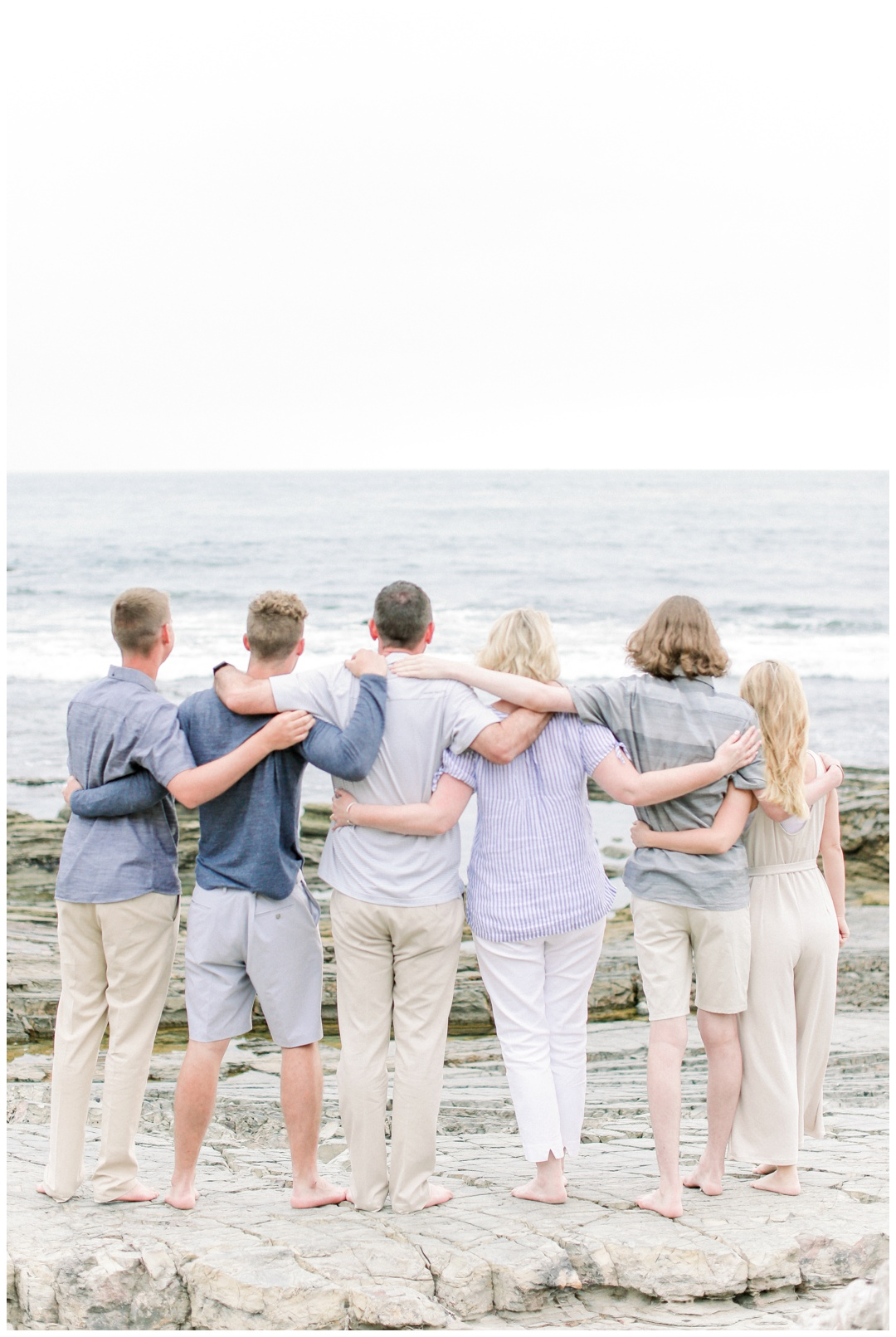 Newport_Beach_Family_Photographer_Orange_County_Family_Photography_Cori_Kleckner_Photography_Orange_County_Family_Photographer_Beach_Family_Session__1222.jpg