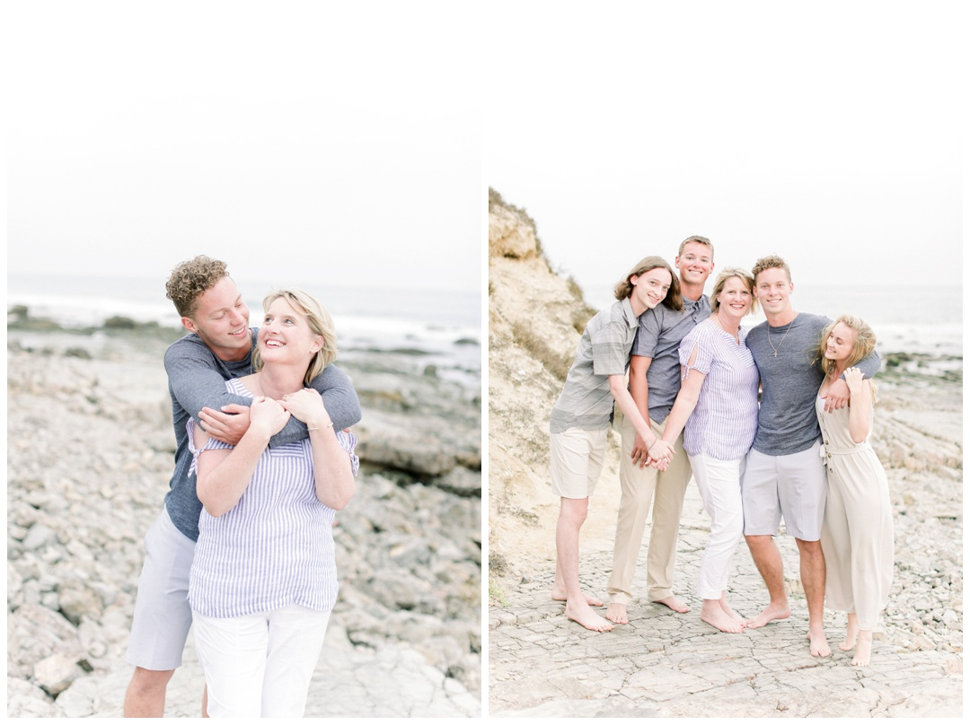 Newport_Beach_Family_Photographer_Orange_County_Family_Photography_Cori_Kleckner_Photography_Orange_County_Family_Photographer_Beach_Family_Session__1223.jpg