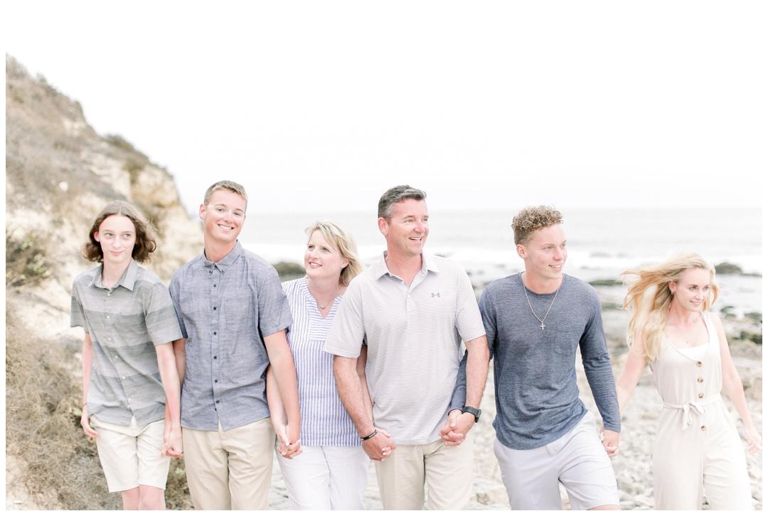 Newport_Beach_Family_Photographer_Orange_County_Family_Photography_Cori_Kleckner_Photography_Orange_County_Family_Photographer_Beach_Family_Session__1224.jpg