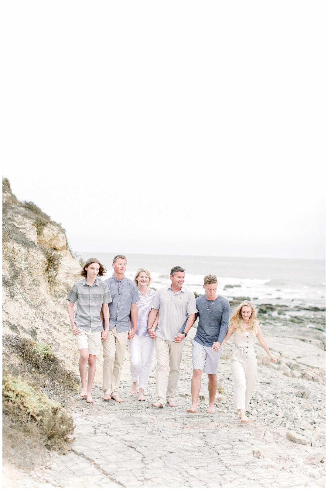 Newport_Beach_Family_Photographer_Orange_County_Family_Photography_Cori_Kleckner_Photography_Orange_County_Family_Photographer_Beach_Family_Session__1225.jpg