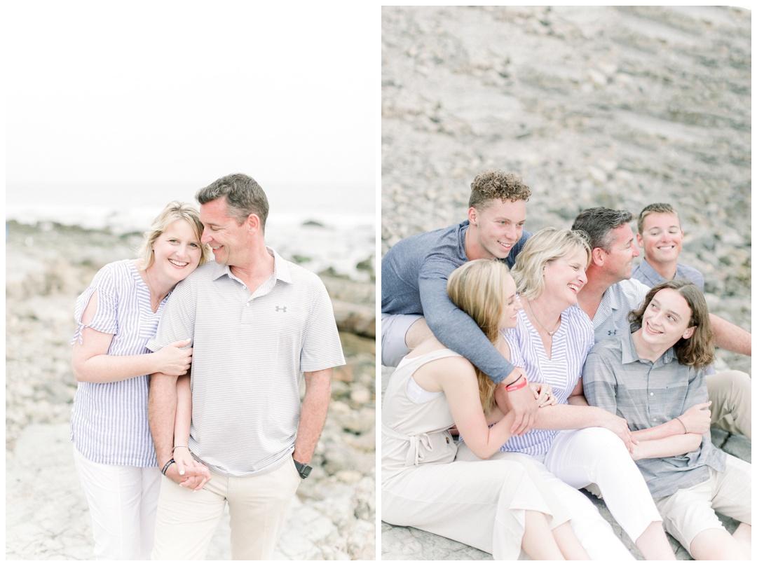 Newport_Beach_Family_Photographer_Orange_County_Family_Photography_Cori_Kleckner_Photography_Orange_County_Family_Photographer_Beach_Family_Session__1228.jpg
