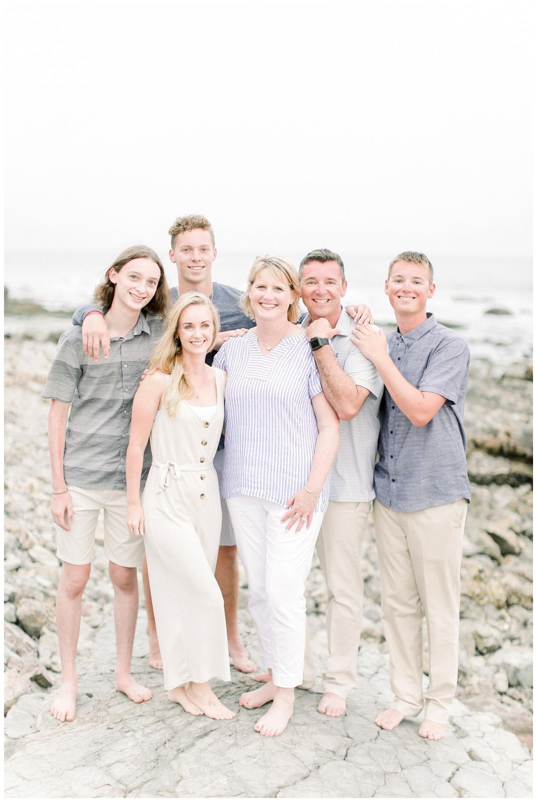 Newport_Beach_Family_Photographer_Orange_County_Family_Photography_Cori_Kleckner_Photography_Orange_County_Family_Photographer_Beach_Family_Session__1227.jpg