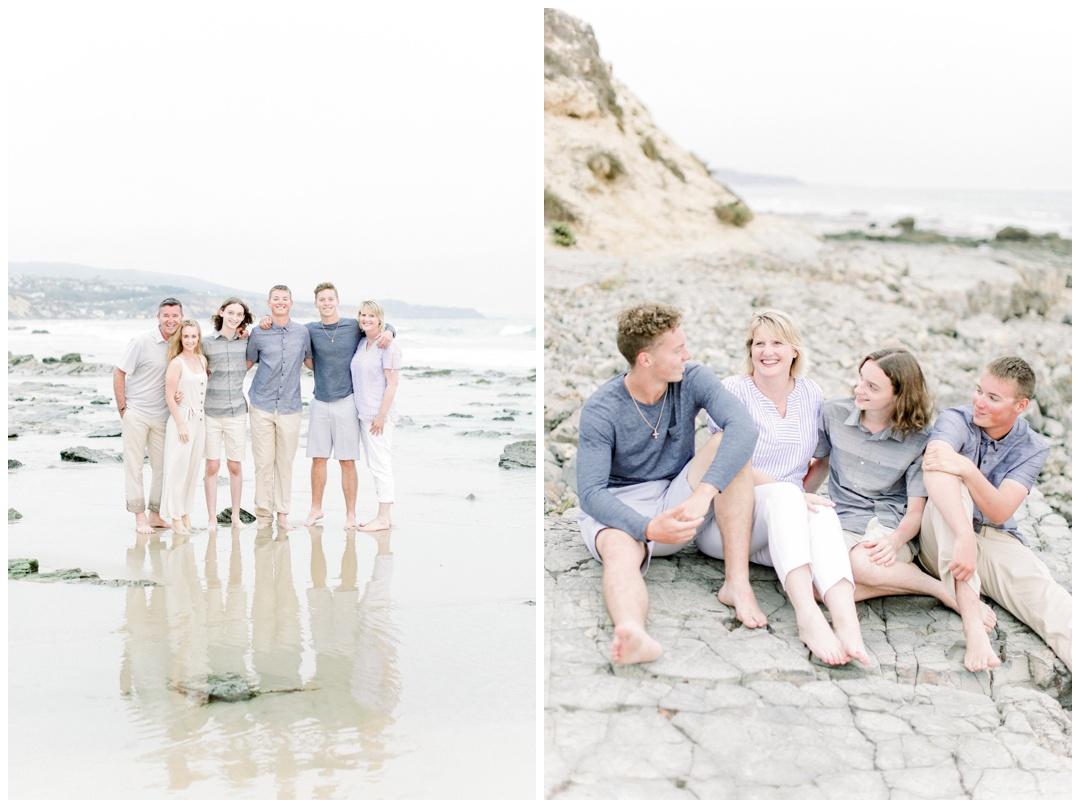 Newport_Beach_Family_Photographer_Orange_County_Family_Photography_Cori_Kleckner_Photography_Orange_County_Family_Photographer_Beach_Family_Session__1229.jpg