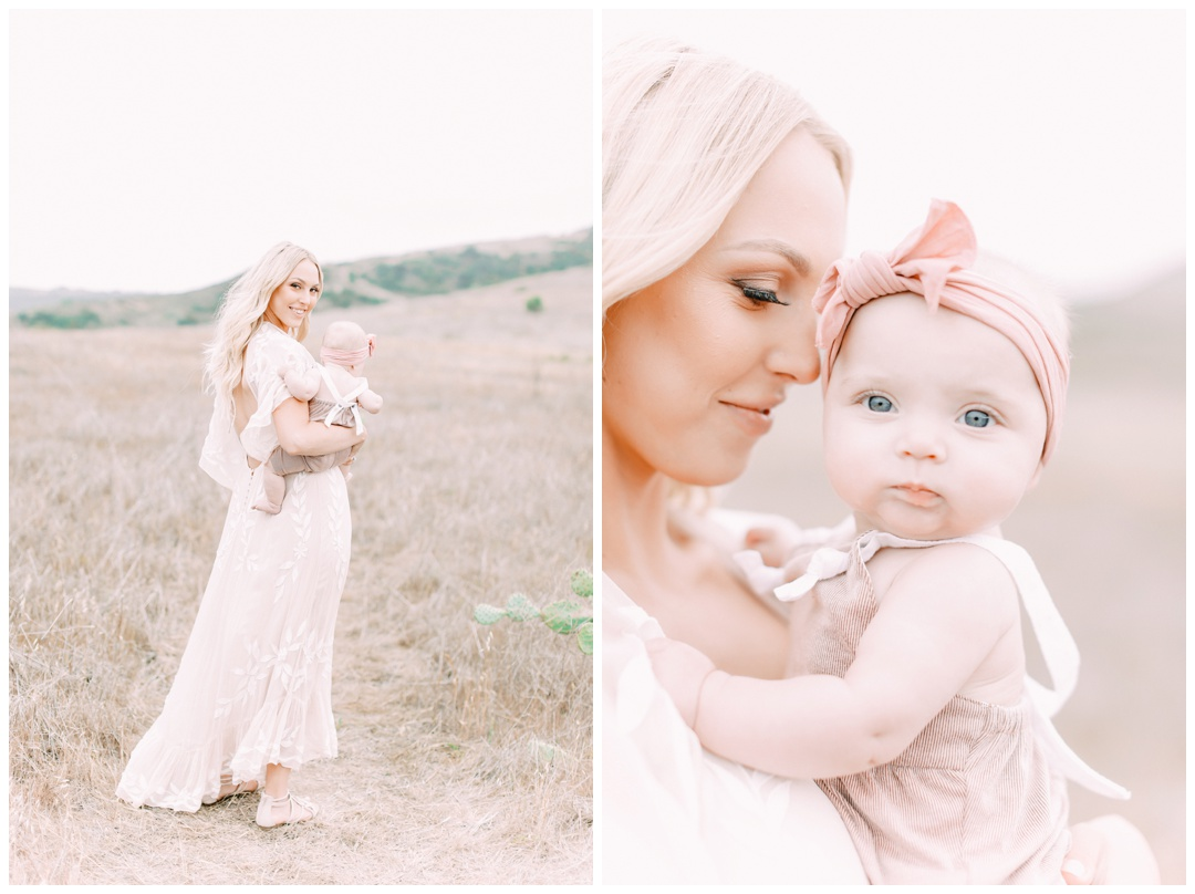 Newport_Beach_Newborn_Lifetsyle_Photographer_Orange_County_Family_Photography_Cori_Kleckner_Photography_Orange_County_Family_Photographer_Newborn_Photos_Session__1268.jpg