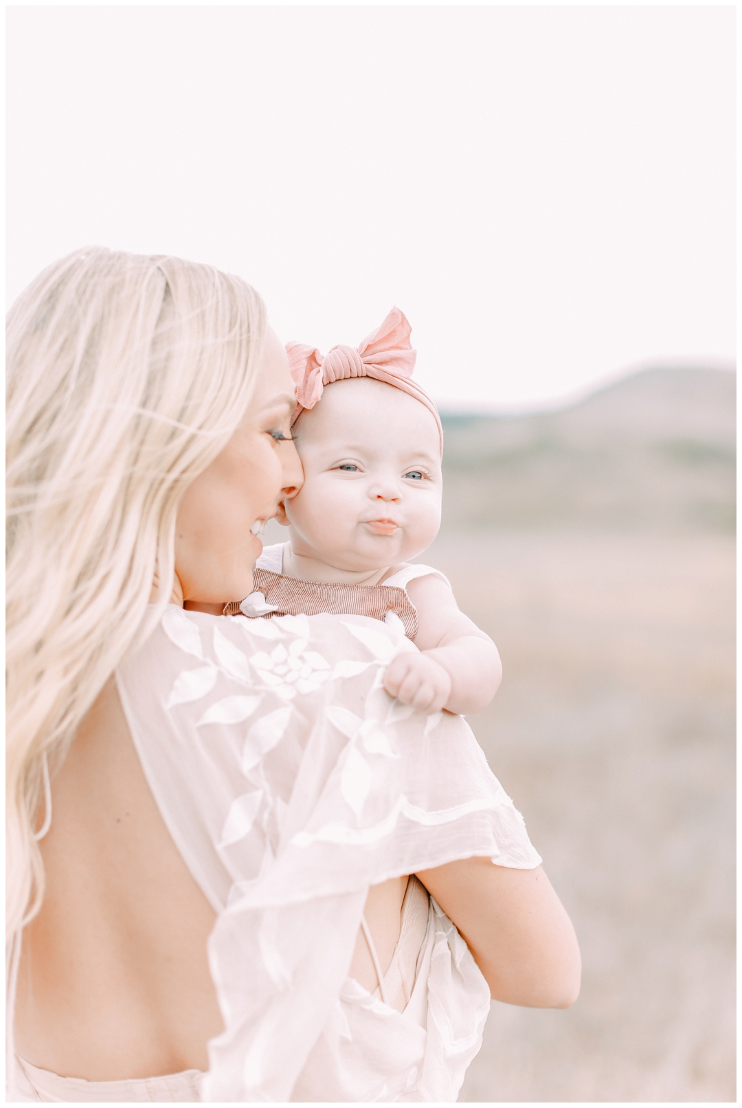 Newport_Beach_Newborn_Lifetsyle_Photographer_Orange_County_Family_Photography_Cori_Kleckner_Photography_Orange_County_Family_Photographer_Newborn_Photos_Session__1269.jpg