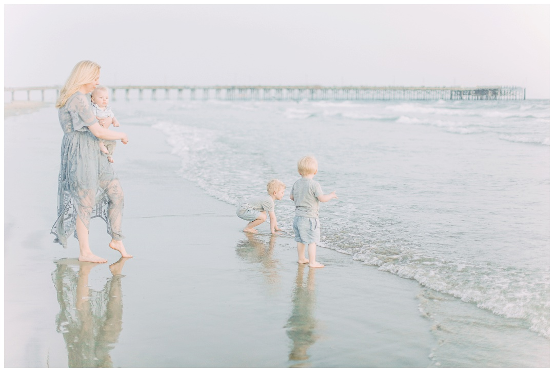 The_Bing_Famiy_Newport_Beach_Family_Photographer_Orange_County_Family_Photography_Cori_Kleckner_Photography_Orange_County_Family_Photographer_Family_Photos_Session__1335.jpg