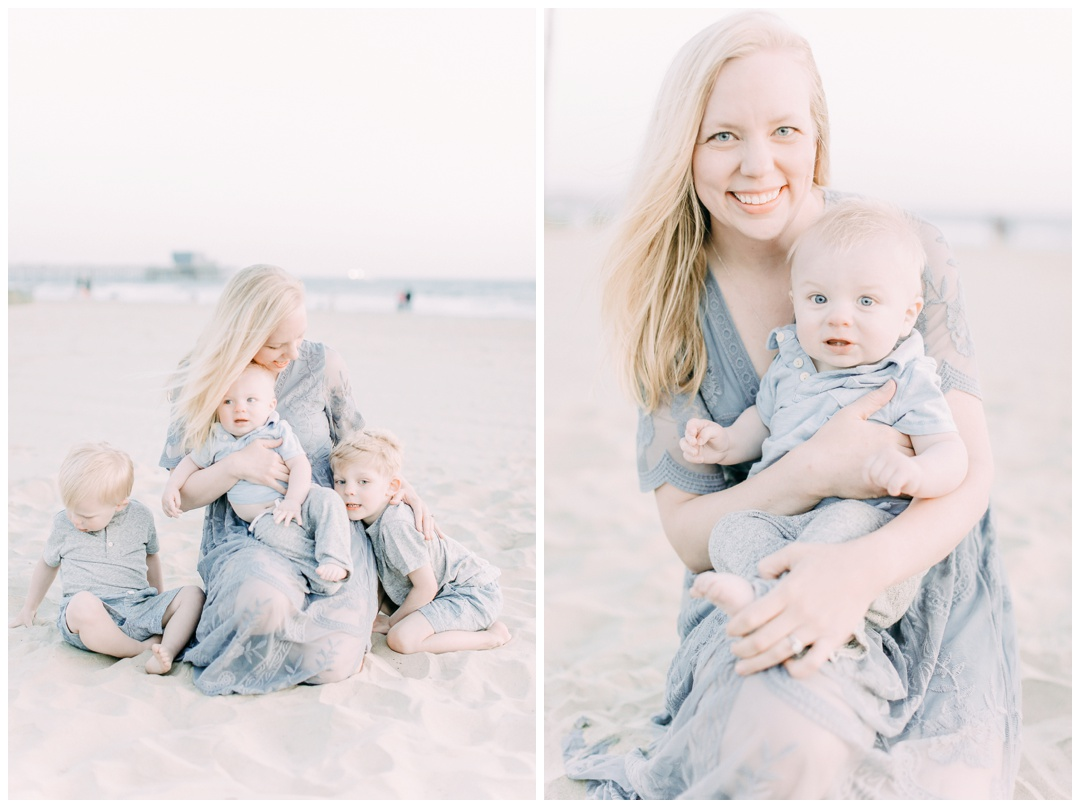 The_Bing_Famiy_Newport_Beach_Family_Photographer_Orange_County_Family_Photography_Cori_Kleckner_Photography_Orange_County_Family_Photographer_Family_Photos_Session__1346.jpg