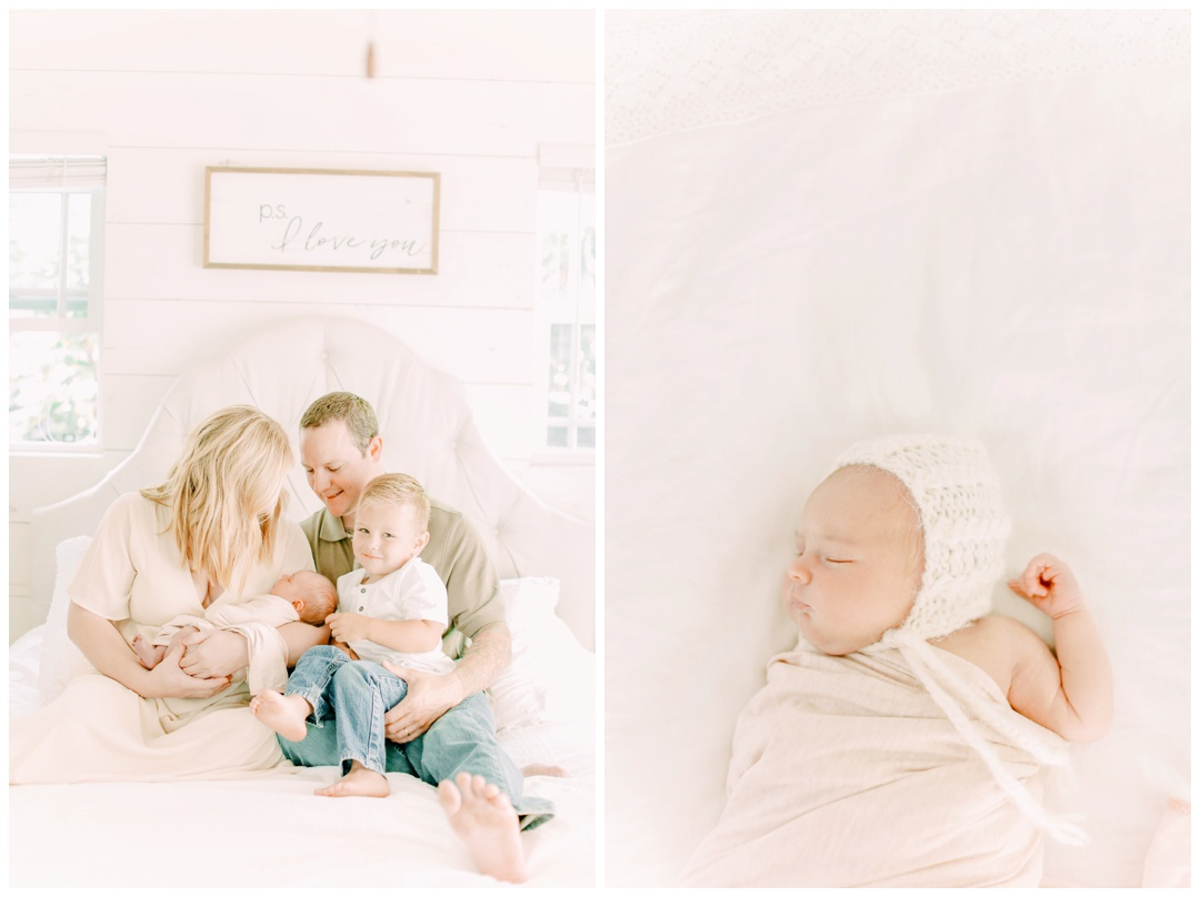 The_Fennesy_Family_Newport_Beach_Lifestyle_Family_Photographer_Orange_County_Family_Photography_Cori_Kleckner_Photography_Orange_County_Newborn_Photographer_Family_Photos_Session__1370.jpg