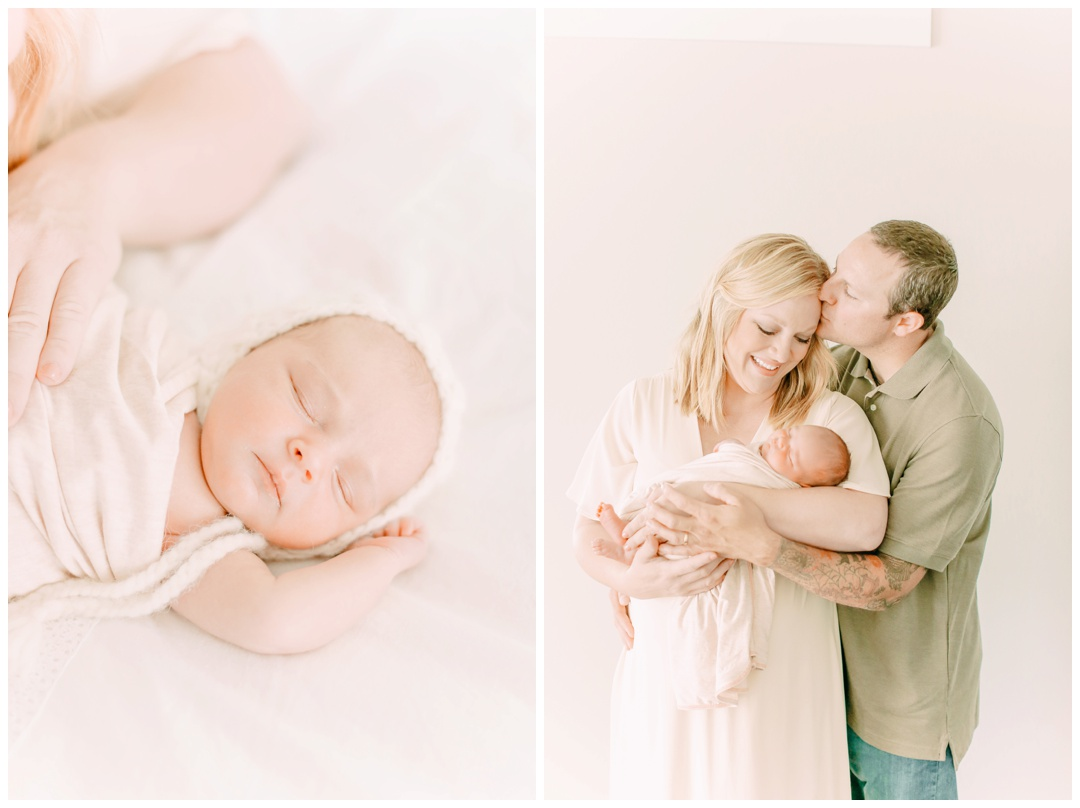 The_Fennesy_Family_Newport_Beach_Lifestyle_Family_Photographer_Orange_County_Family_Photography_Cori_Kleckner_Photography_Orange_County_Newborn_Photographer_Family_Photos_Session__1373.jpg