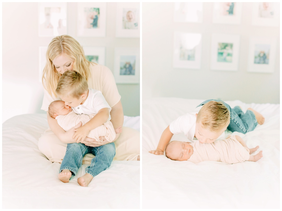 The_Fennesy_Family_Newport_Beach_Lifestyle_Family_Photographer_Orange_County_Family_Photography_Cori_Kleckner_Photography_Orange_County_Newborn_Photographer_Family_Photos_Session__1374.jpg