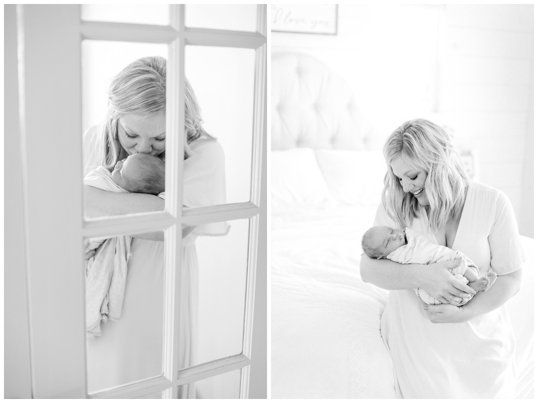 The_Fennesy_Family_Newport_Beach_Lifestyle_Family_Photographer_Orange_County_Family_Photography_Cori_Kleckner_Photography_Orange_County_Newborn_Photographer_Family_Photos_Session__1377.jpg