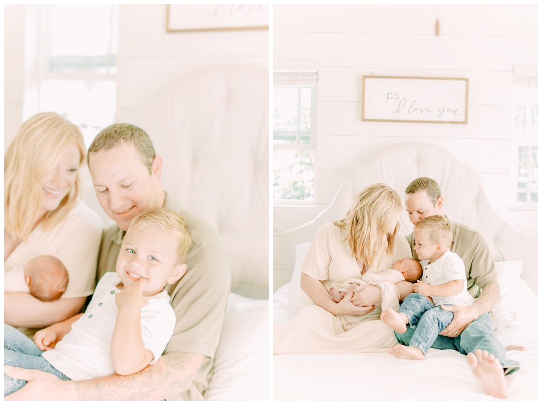 The_Fennesy_Family_Newport_Beach_Lifestyle_Family_Photographer_Orange_County_Family_Photography_Cori_Kleckner_Photography_Orange_County_Newborn_Photographer_Family_Photos_Session__1378.jpg