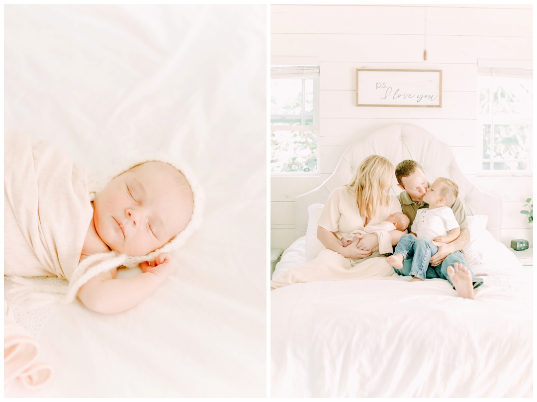The_Fennesy_Family_Newport_Beach_Lifestyle_Family_Photographer_Orange_County_Family_Photography_Cori_Kleckner_Photography_Orange_County_Newborn_Photographer_Family_Photos_Session__1381.jpg