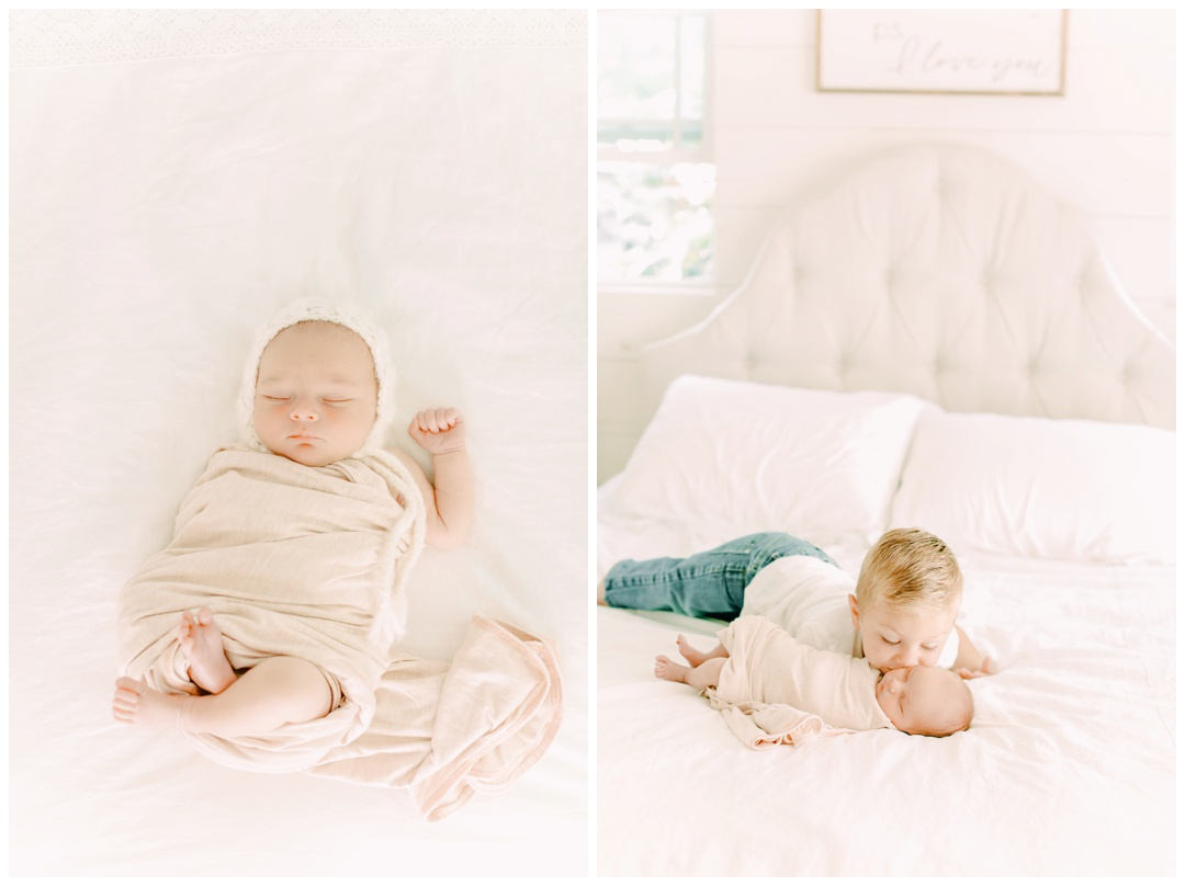 The_Fennesy_Family_Newport_Beach_Lifestyle_Family_Photographer_Orange_County_Family_Photography_Cori_Kleckner_Photography_Orange_County_Newborn_Photographer_Family_Photos_Session__1386.jpg