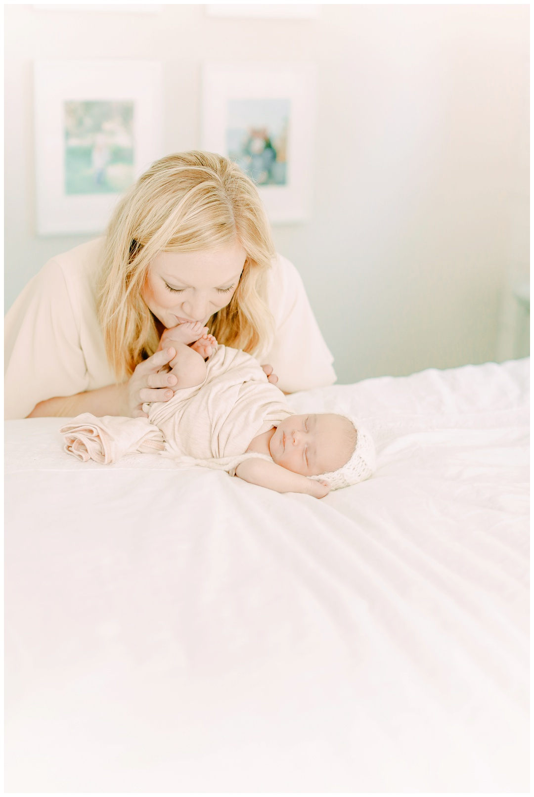 The_Fennesy_Family_Newport_Beach_Lifestyle_Family_Photographer_Orange_County_Family_Photography_Cori_Kleckner_Photography_Orange_County_Newborn_Photographer_Family_Photos_Session__1387.jpg