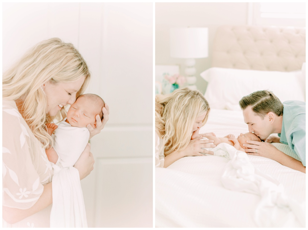 The_Moore's_Family_Newport_Beach_Lifestyle_Family_Photographer_Orange_County_Family_Photography_Cori_Kleckner_Photography_Orange_County_Newborn_Photographer_Family_Photos_Session__1412.jpg