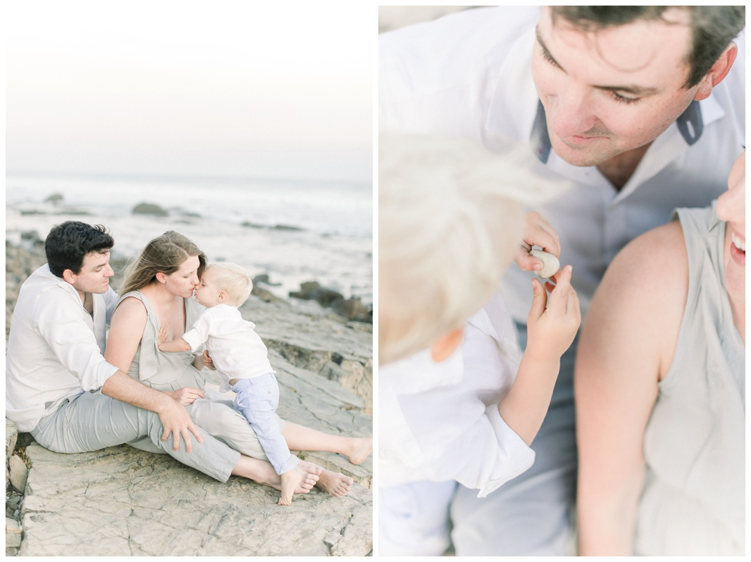 The_Epler's_Family_Newport_Beach_Family_Photographer_Orange_County_Family_Photography_Cori_Kleckner_Photography_Orange_County_Beach_Photographer_Family_Photos_Session_Crystal_Cove_Session__1417.jpg