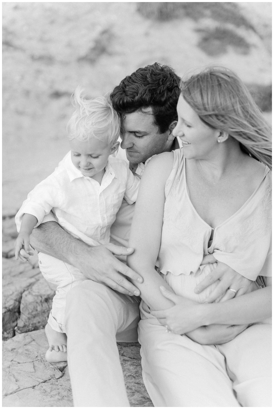 The_Epler's_Family_Newport_Beach_Family_Photographer_Orange_County_Family_Photography_Cori_Kleckner_Photography_Orange_County_Beach_Photographer_Family_Photos_Session_Crystal_Cove_Session__1419.jpg