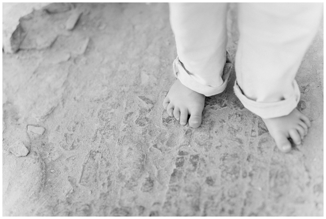 The_Epler's_Family_Newport_Beach_Family_Photographer_Orange_County_Family_Photography_Cori_Kleckner_Photography_Orange_County_Beach_Photographer_Family_Photos_Session_Crystal_Cove_Session__1421.jpg