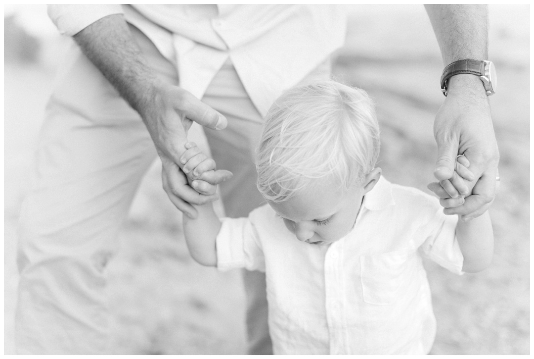 The_Epler's_Family_Newport_Beach_Family_Photographer_Orange_County_Family_Photography_Cori_Kleckner_Photography_Orange_County_Beach_Photographer_Family_Photos_Session_Crystal_Cove_Session__1423.jpg