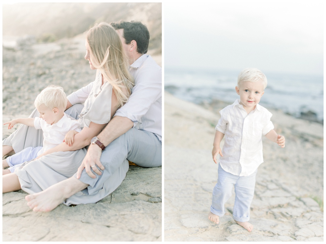 The_Epler's_Family_Newport_Beach_Family_Photographer_Orange_County_Family_Photography_Cori_Kleckner_Photography_Orange_County_Beach_Photographer_Family_Photos_Session_Crystal_Cove_Session__1426.jpg