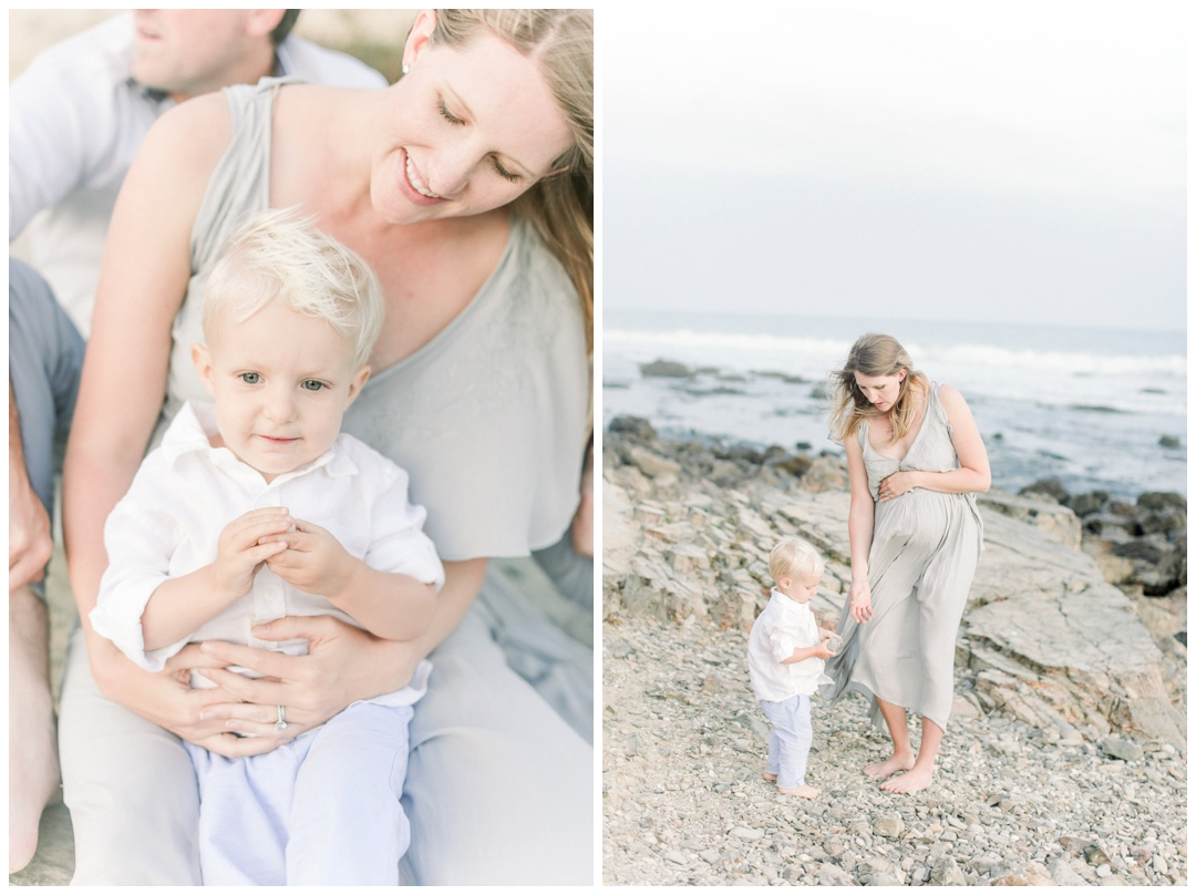 The_Epler's_Family_Newport_Beach_Family_Photographer_Orange_County_Family_Photography_Cori_Kleckner_Photography_Orange_County_Beach_Photographer_Family_Photos_Session_Crystal_Cove_Session__1431.jpg