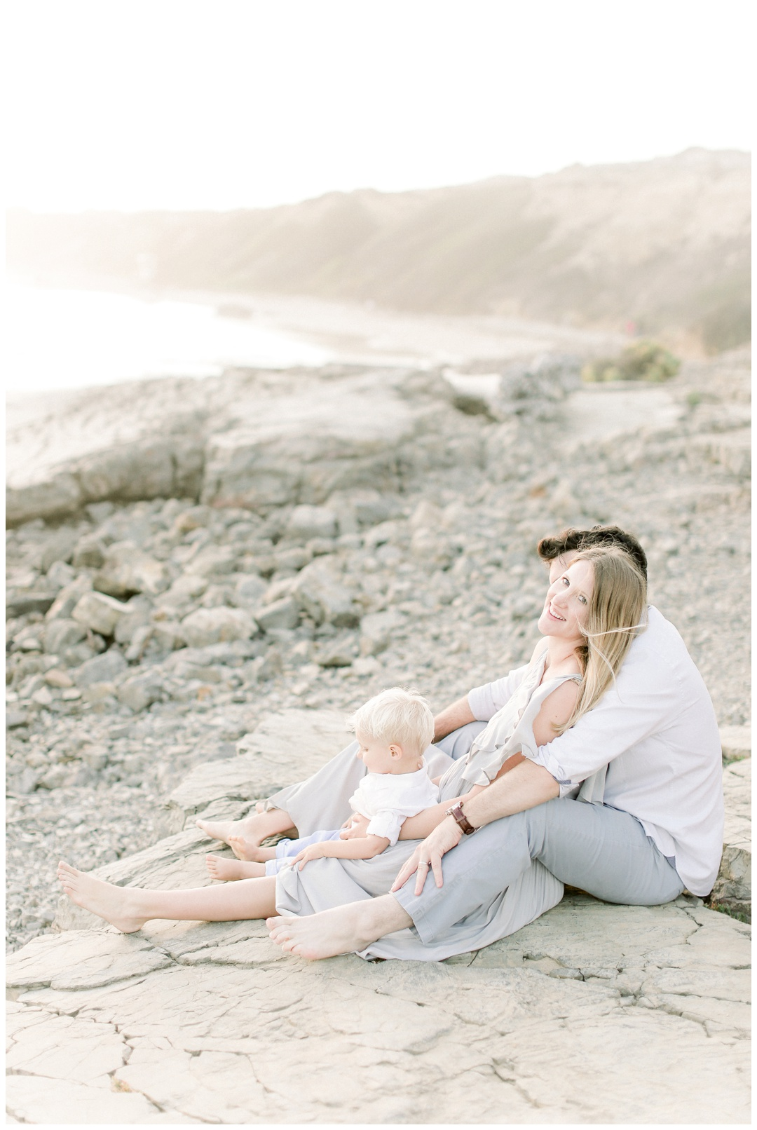 The_Epler's_Family_Newport_Beach_Family_Photographer_Orange_County_Family_Photography_Cori_Kleckner_Photography_Orange_County_Beach_Photographer_Family_Photos_Session_Crystal_Cove_Session__1433.jpg