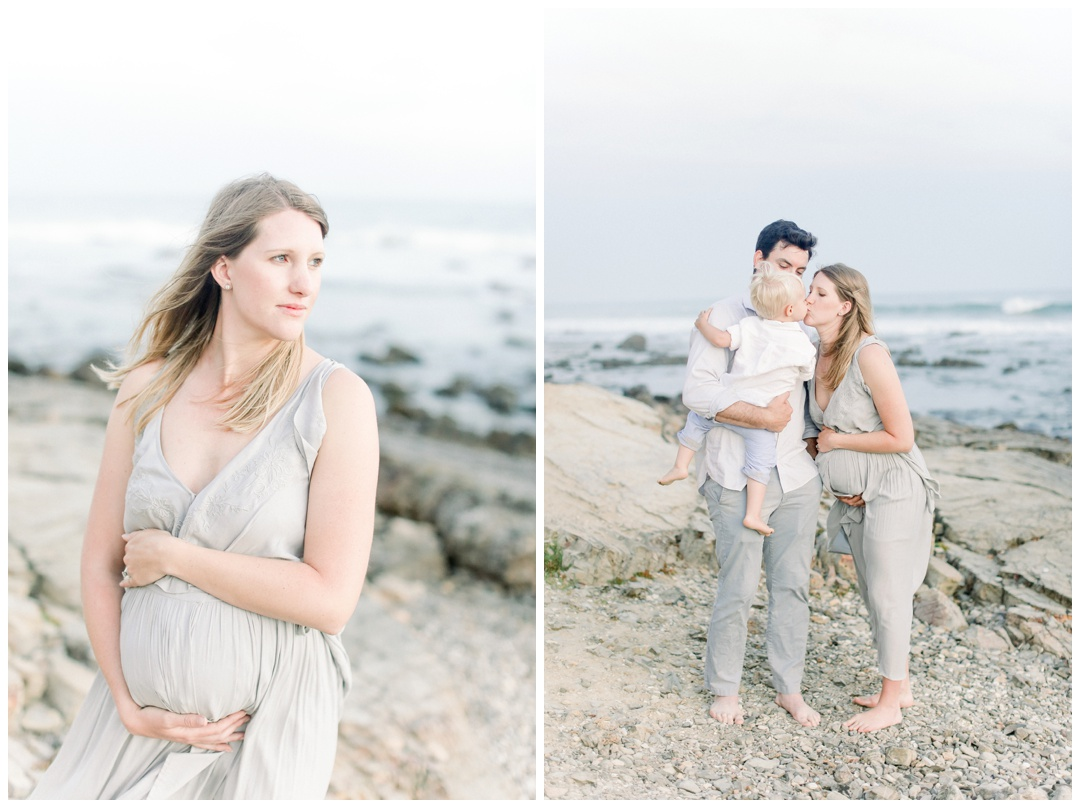The_Epler's_Family_Newport_Beach_Family_Photographer_Orange_County_Family_Photography_Cori_Kleckner_Photography_Orange_County_Beach_Photographer_Family_Photos_Session_Crystal_Cove_Session__1437.jpg