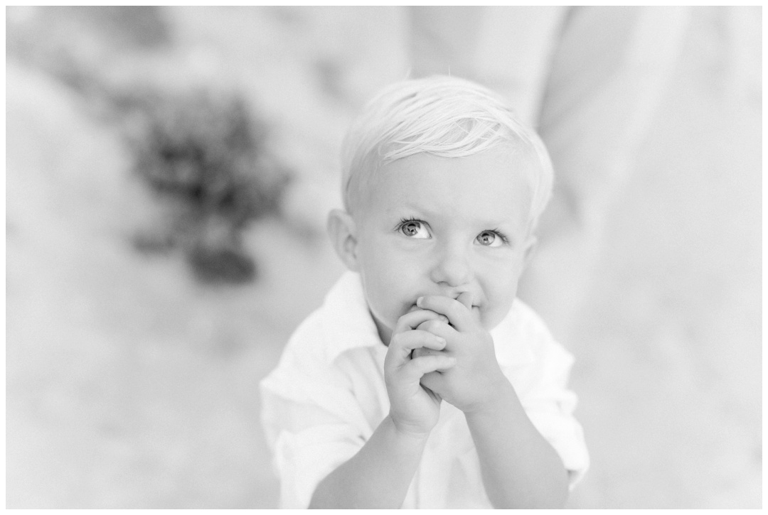 The_Epler's_Family_Newport_Beach_Family_Photographer_Orange_County_Family_Photography_Cori_Kleckner_Photography_Orange_County_Beach_Photographer_Family_Photos_Session_Crystal_Cove_Session__1438.jpg