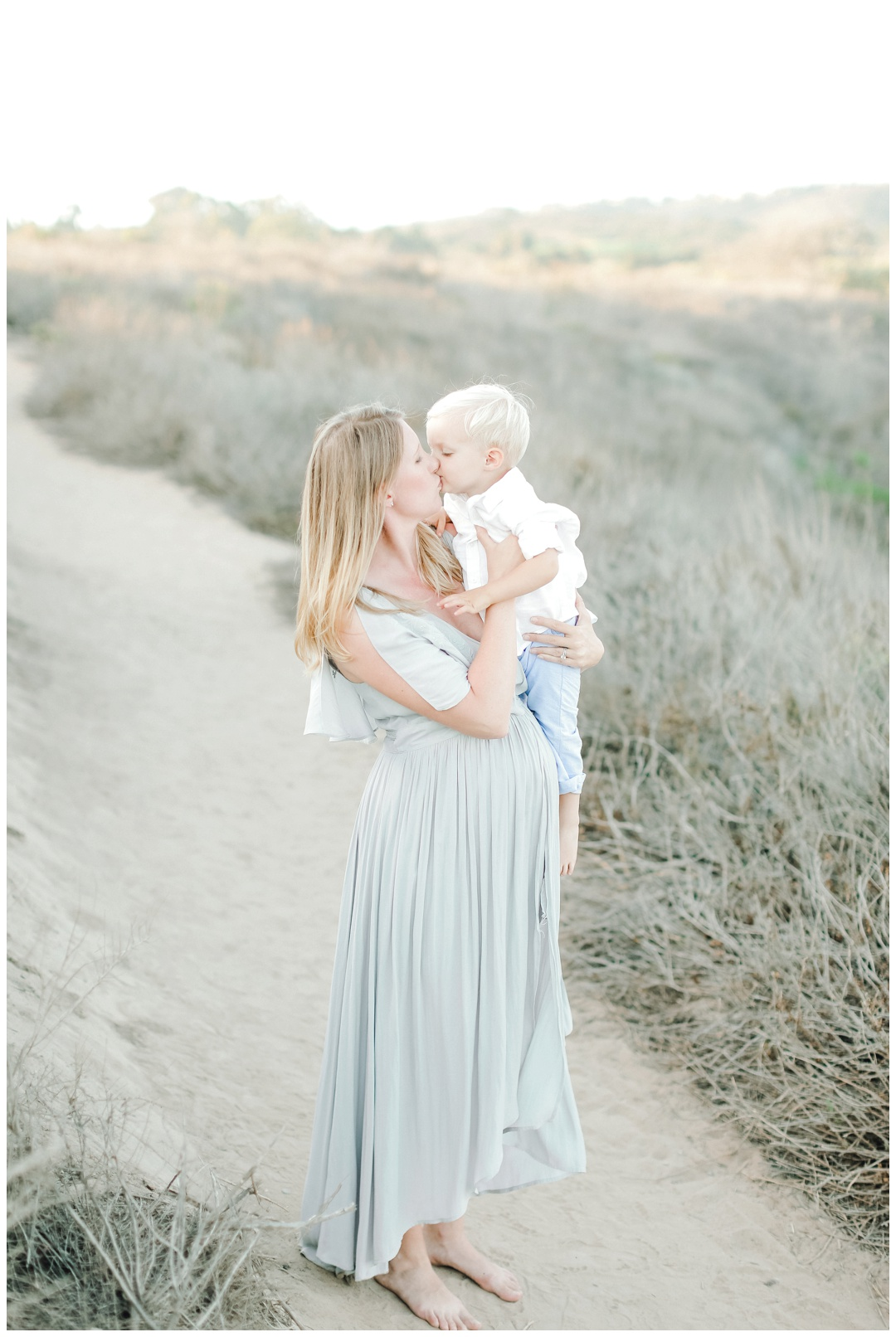 The_Epler's_Family_Newport_Beach_Family_Photographer_Orange_County_Family_Photography_Cori_Kleckner_Photography_Orange_County_Beach_Photographer_Family_Photos_Session_Crystal_Cove_Session__1447.jpg